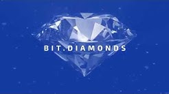 bit.diamonds | 5 YEARS