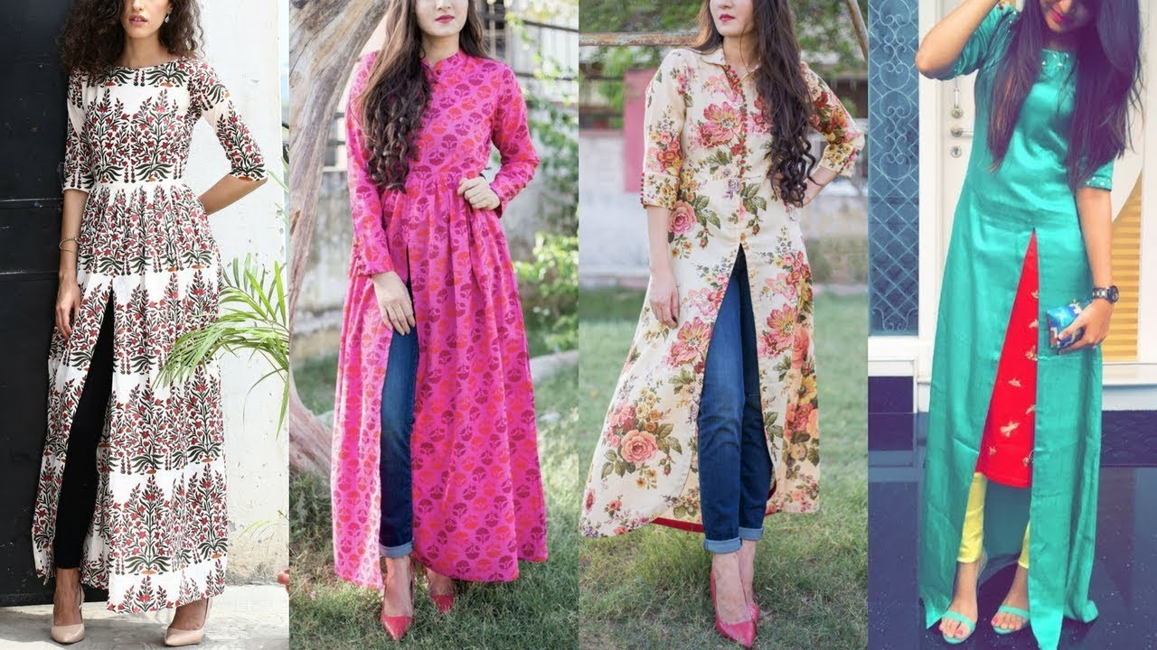 Brocade Fashion Trend