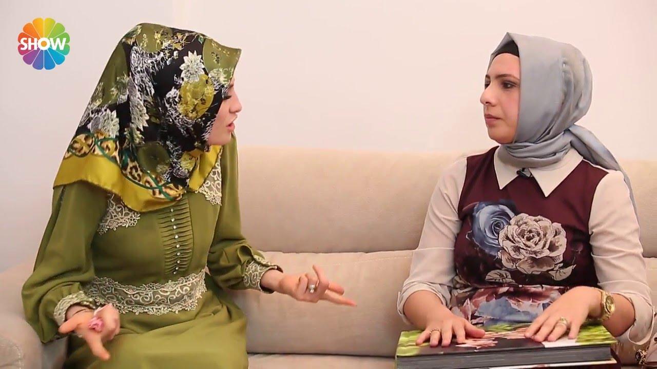 Gelin Evi'nde yarışmacıların Hatice isyanı! | 40.Bölüm