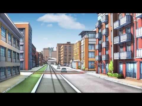 STRIP DISTRICT TRANSPORTATION AND LAND USE PLAN