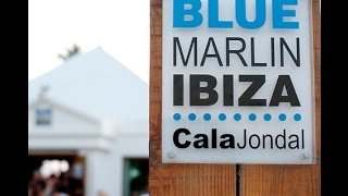 Blue Marlin Ibiza Techno Ibiza 2014 Hands Up (Best of November) Mega Mix Session @ t0.n0.n0