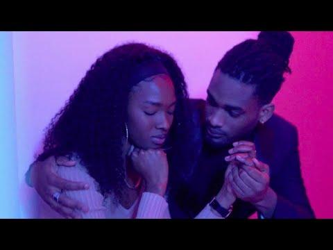 Youtube: La Synesia – Ma moitié (Clip officiel)