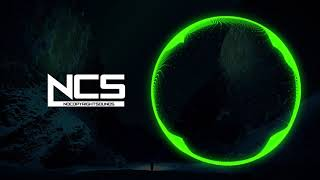 Download Unknown Brain - Why Do I? (feat. Bri Tolani) [NCS Release]