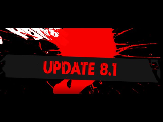 [OS] Old-School RolePlay - UPDATE v8.1 [Damage informer, apartmani, vozila, mape, bug fixes, ...]