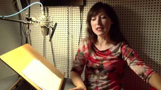 Hörbuch-Trailer: Schoßgebete von Charlotte Roche