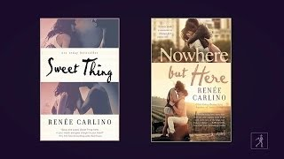 Who's the Hotter Book Boyfriend in Renee Carlino's Books?