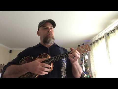 "video:""Jingle Bells"" by World Champion Whistler Derek Bodkin"
