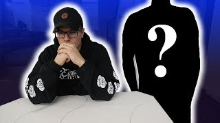 Meeting my biological Dad for the first time... *emotional*