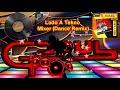 watch he video of TEKNO MIXER DANCE REMIX - LADO (A) GAPUL
