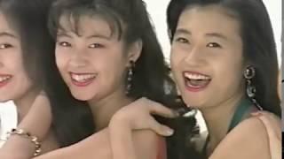 GiriGiri Girls ギリギリガールズ 吉野美佳 検索動画 5