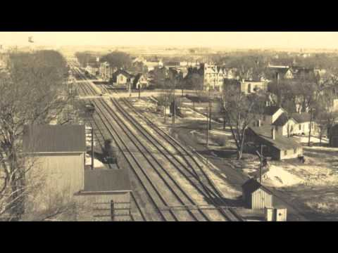 QMoment - Brief history of Arlington Heights