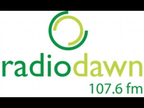 M uslim radio station is reprimanded by watchdog