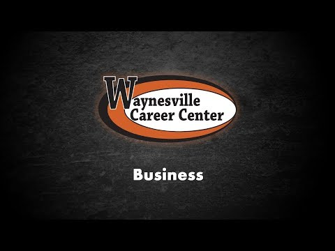 WCC Business Education