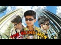 The Blind Man || prince vynz official