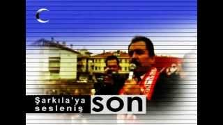 Muhsin Yazıcıoğlu Şarkışla Özel