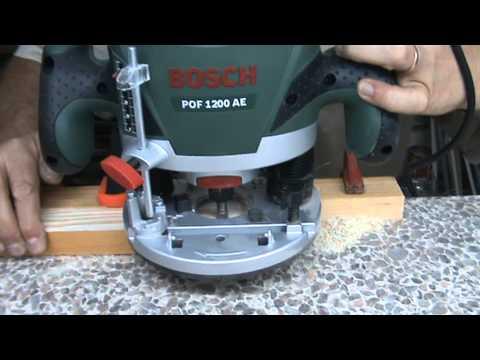 bosch pof 1400 ace freze tan t m videosu doovi. Black Bedroom Furniture Sets. Home Design Ideas