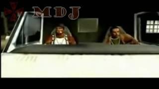 50 Cent Bulletproof G Unit Trailer - Mundo Dos Jogos