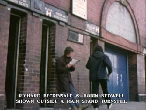 Maine Road On Location [HD]