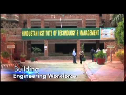 Sharda Group of Institutions : Shining Engineering colleges of India