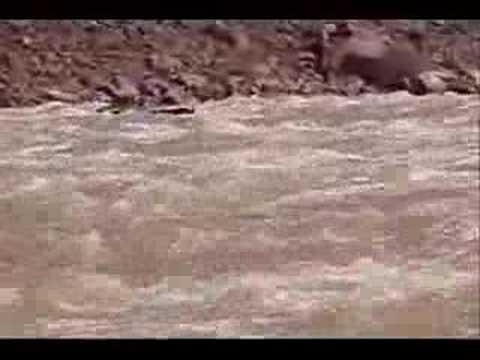 Grand Canyon Rafting3