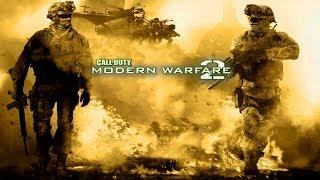OH YEAH!!!🔫 Call of Duty: Modern Warfare 2 #1 #MW #CODMAINSERIES