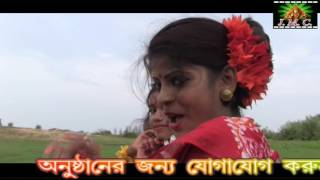Repeat youtube video Manbhum  super hit song By Nitin & Disha ( 9851663784)