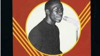 Tabu Ley Rochereau - Succes African Jazz