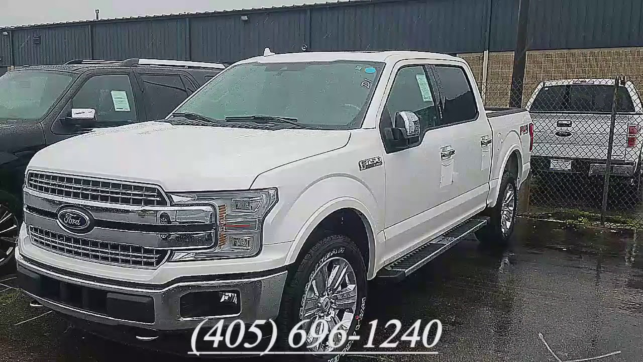 dealership escape dealer used reynolds of okc gase ford new in click oklahoma inc here ok city