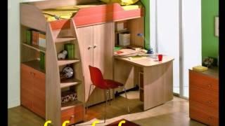 Мебель на заказ интернет магазин(В Интернет-магазине MEBELPODZAKАZ представлено огромный выбор мебели на заказ по индивидуальным размерам - http://meb..., 2013-12-28T10:28:06.000Z)