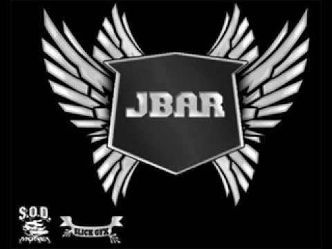 jbar lets play house download