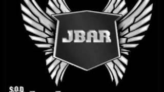 """Daze"" - JBar (Download)"