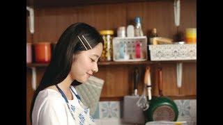『幸福のスイッチ』などの安田真奈が監督を務め、『トモシビ 銚子電鉄6....