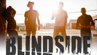 Blindside - Pitiful (ACOUSTIC)