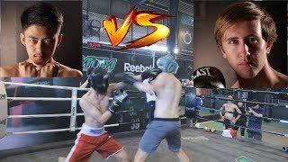 UDiEX2 VS MyMateNate แจ็คผู้ฆ่ายักษ์!!