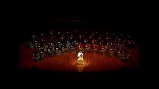 今回の津軽じょんから節は細川たかしさんのcover曲です。 360_Overさん...