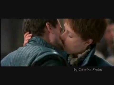 Shakespeare in Love - Nickleback - Far Away