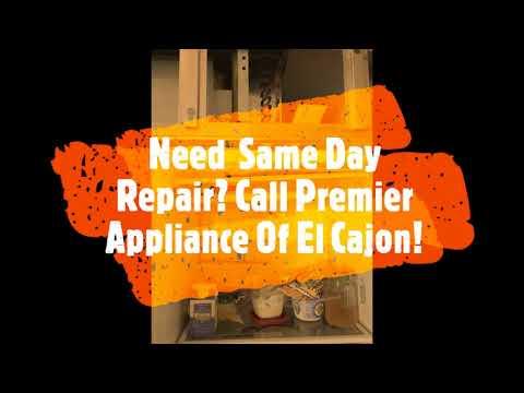 Baixar Appliance Repair San Diego - Download Appliance