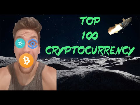 cryptocurrency-top-100-market-cap-|-1-10-|-bitcoin-|-pi-network