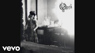 Opeth - To Rid the Disease (Audio)