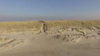 Dänemark Teil 3 : Neue Welten Ringköbing, Hvide Sande
