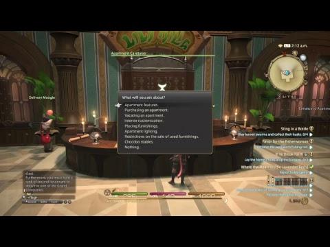 gangsta-pat's Live PS4 Broadcast