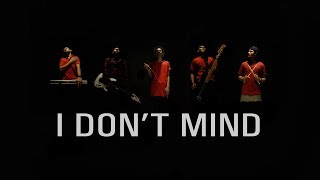 Vidi Aldiano, Sheryl Sheinafia, Jevin Julian - I Don't Mind (Short Cover by LC PROJECT)