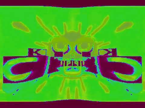 Klasky Csupo Effects 72819