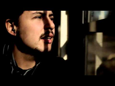Jamie Woon - Lady Luck (Official Video) HD 720p