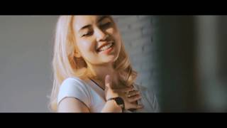 Kasih - Ermy Kulit (cover) By SofieniaDinda