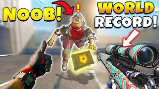 *NEW* WARZONE BEST HIGHLIGHTS! - Epic & Funny Moments #550