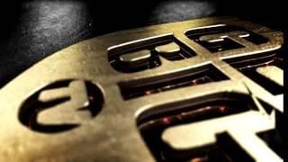 GETBIG.TV - первый интернет-канал по силовым видам спорта
