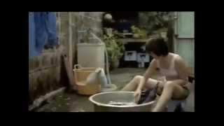 Video Lucu Ketahuan Selingkuh