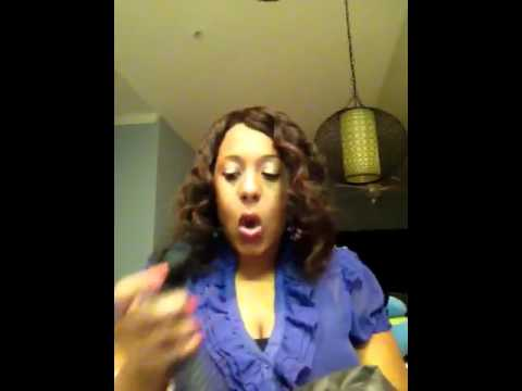 Ionic soft bonnet hair dryer reviews