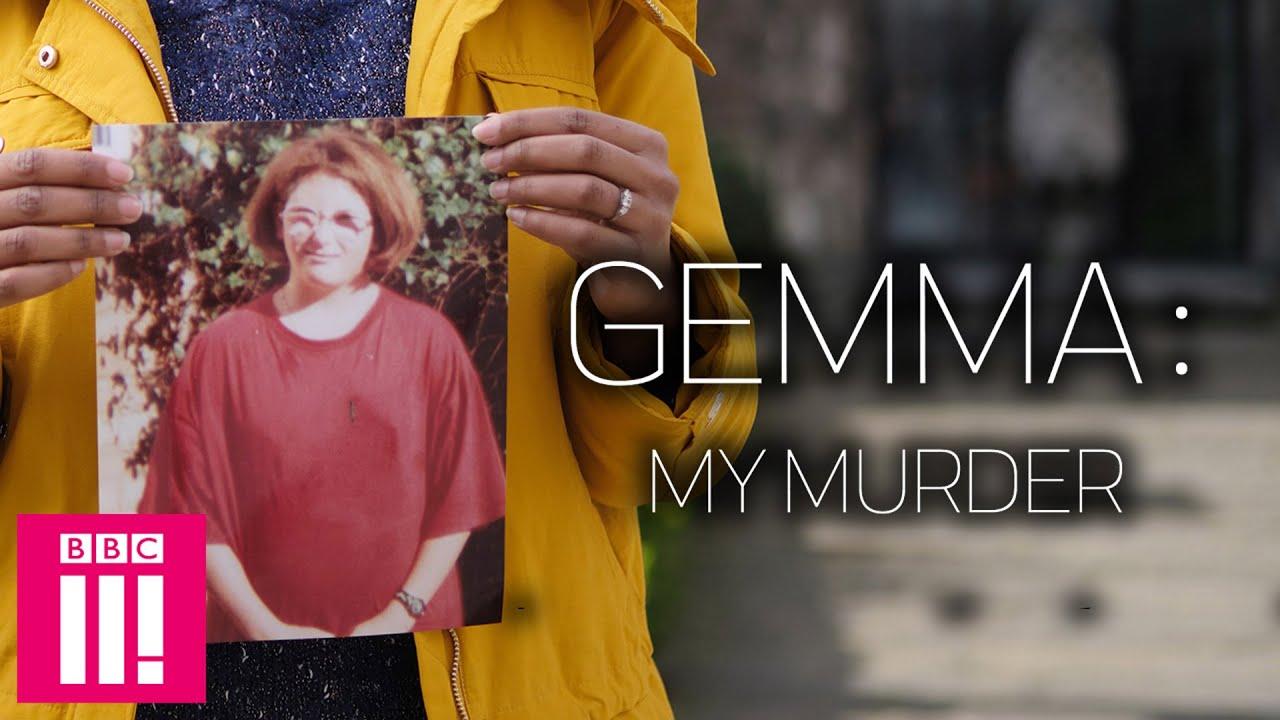 Download Gemma: Murdered By Friends   BBC Three Documentary